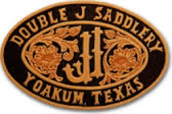 Double J Saddlery Reviews @ Horse Tack Review